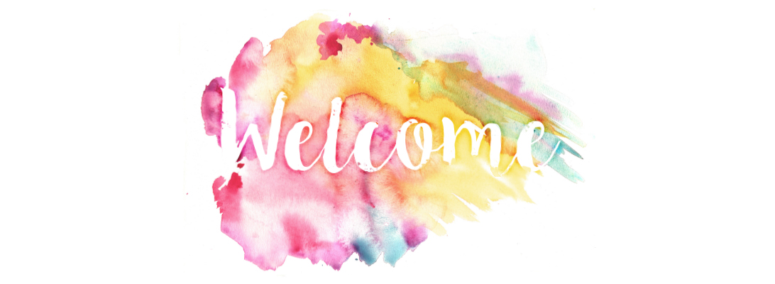 new-welcome-banner