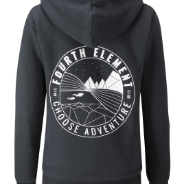 ladies_adventure_hoody_back
