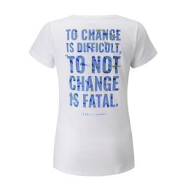 ladies_galapogos_t_shirt_white_back