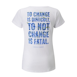 ladies_galapogos_t_shirt_white_back