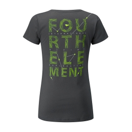 ladies_mexico_t_shirt_anthracite_back