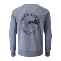 mens_adventure_sweater_blue_twist_back