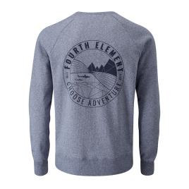 mens_adventure_sweater_blue_twist_back