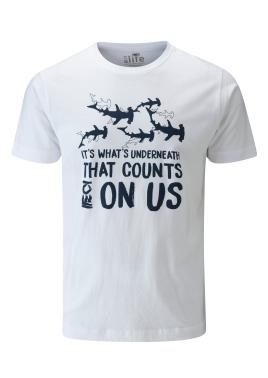 mens_t-shirt_white_front