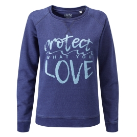protect_love_sweater_front